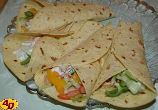tortil.jpg